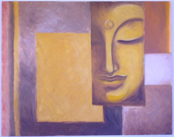 buddha_oil